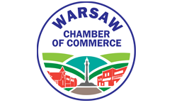 warsaw chamber of commerce