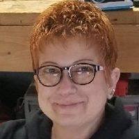Cynthia Appleton
